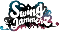 http://matouswing.free.fr/images/stories/gallerie_photos/2010-2011/CharlestonInParis/swingjammerz_logo_web.png