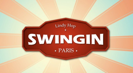 http://matouswing.free.fr/images/stories/gallerie_photos/2012-2013/swinginparis_logo.jpg