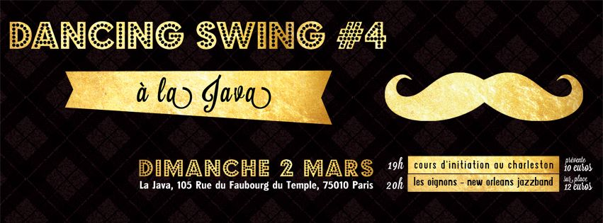 http://matouswing.free.fr/images/stories/gallerie_photos/2013-2014/dancing_swing_4.jpg