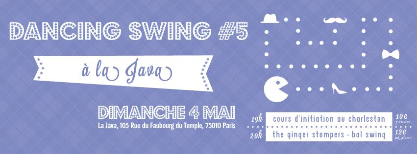 http://matouswing.free.fr/images/stories/gallerie_photos/2013-2014/dancing_swing_5.jpg