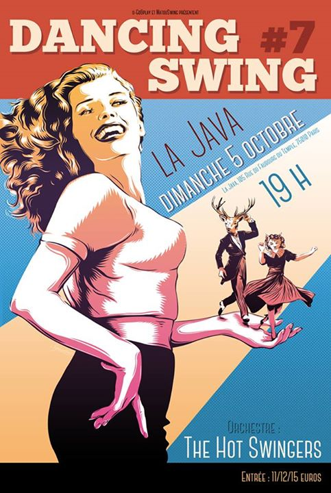 http://matouswing.free.fr/images/stories/gallerie_photos/2014-2015/dancingswing7.jpg