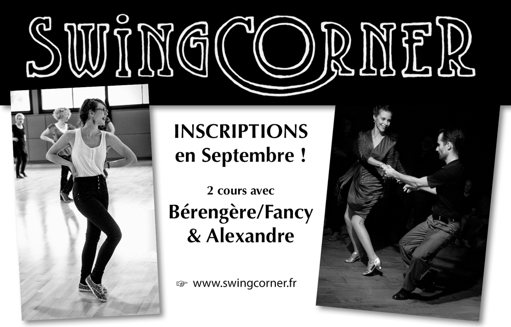 http://matouswing.free.fr/images/stories/gallerie_photos/2018/swingcorner-2018.png