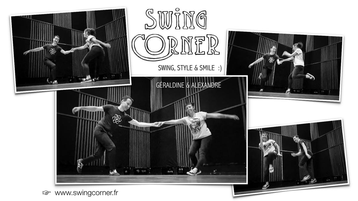 http://matouswing.free.fr/images/stories/gallerie_photos/2020/swingcorner-2020_webhq.png
