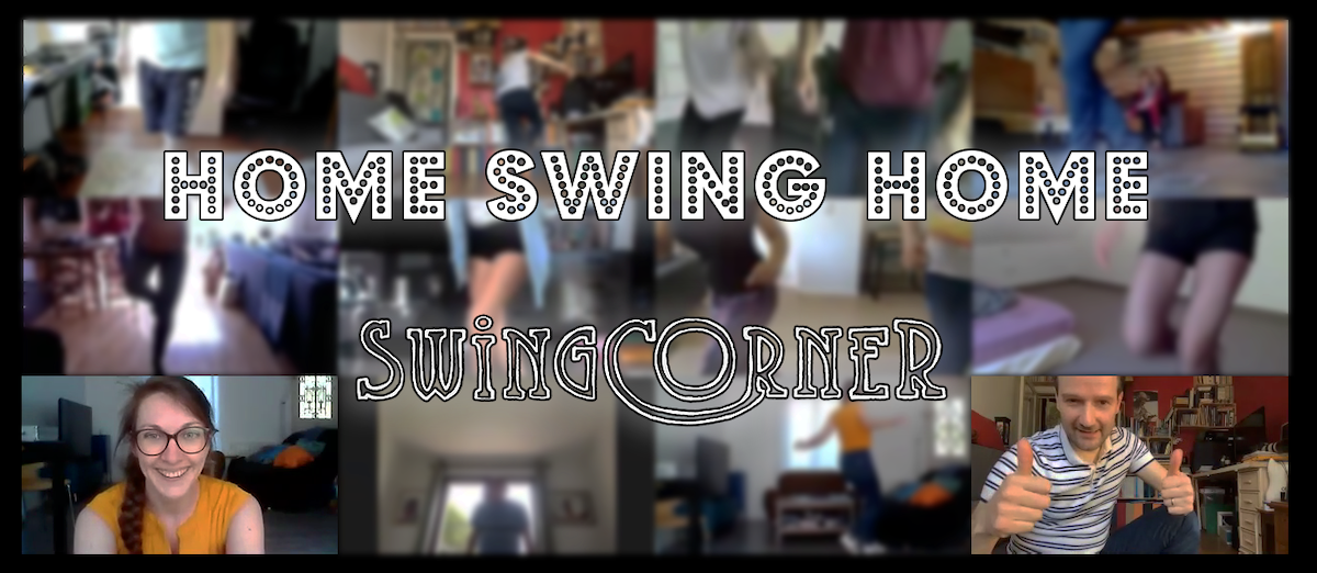 http://matouswing.free.fr/images/stories/gallerie_photos/2020/swingcorner-home-swing-home-1200px.png
